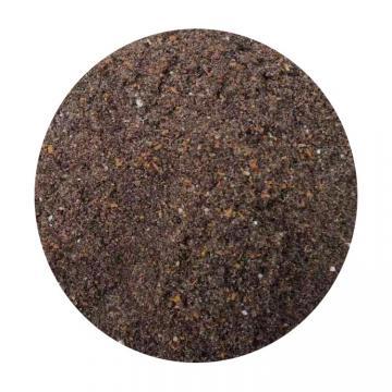 Seaweed Extract Organic Foliar Fertilizer Powder / Flake