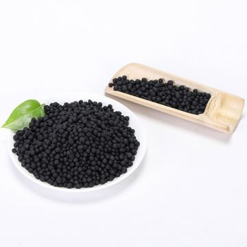 Factory Direct Sale Microbial Organic Fertilizer for Crop