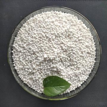 Pq Polyquaternary Ammonium Chloride Salt for Swimming Pool Water Chemicals