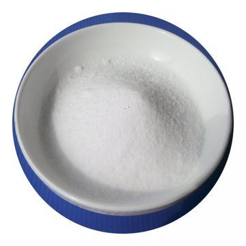High Purity Didecyl Dimethyl Ammonium Chloride 99% CAS No 7173-51-5
