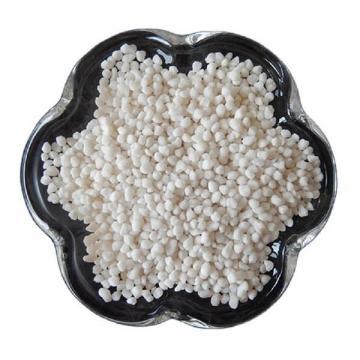 21% Capro Grade Ammonium Sulphate Fertilizer
