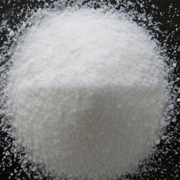 High Quality Free Sample Ammonium Chloride