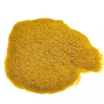 High Quality Raw Materials Microbial Organic Fertilizer