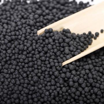 Chemical Fertilizer for Fluidized Bed Dryer in Chemical Industry