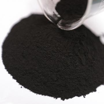 Silicon Fertilizer/Na2sio3-Full Water Soluble -Sio2 50%