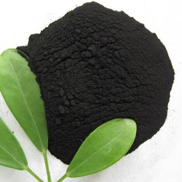 Water-Soluble Silicon Fertilizer Grade for at Factory Price