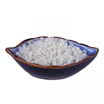 Granular Ammonium Sulphate Nitrate Fertilizer