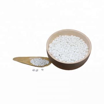 Ammonium Sulphate/Ammonium Sulfate Price for Fertilizer, CAS No.: 7783-20-2
