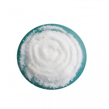 Assay of High Quality Ammonium Chloride Price for Factory