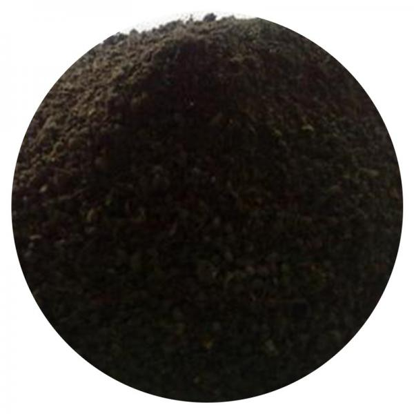 Organic Fertilizer Crop Liquid Foliar Fertilizer