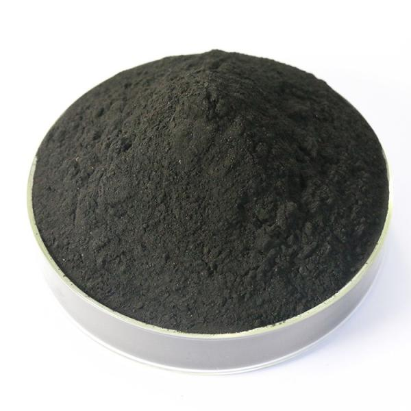 Hot Sell Factory Supply EDDHA- Fe6% Chelated Iron Organic Fertilizer