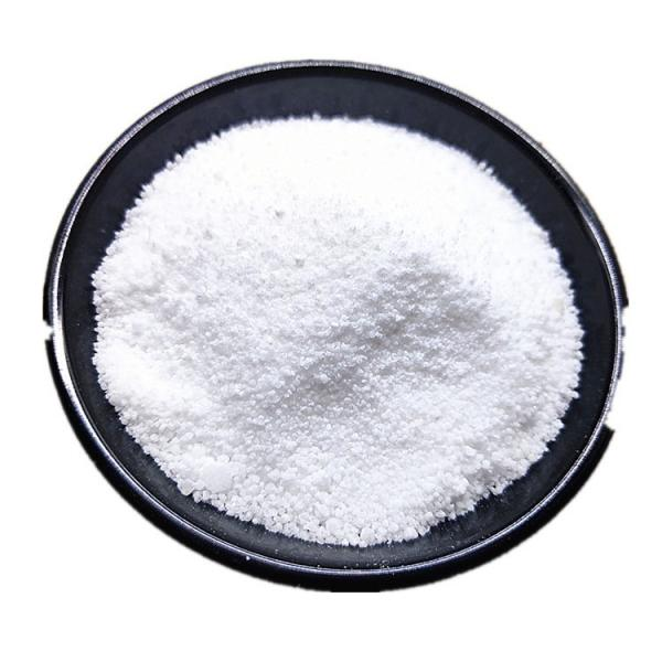 Ammonium Chloride Fertilizer Production Process