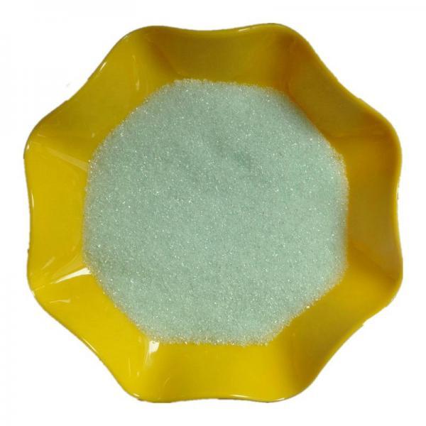 Ammonium Ferrous Sulfate