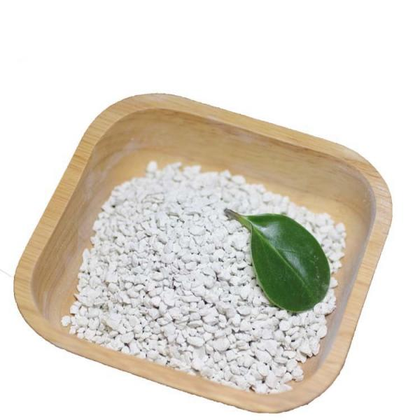 Water Treatment Chemical Aluminium Sulphate (no iron)