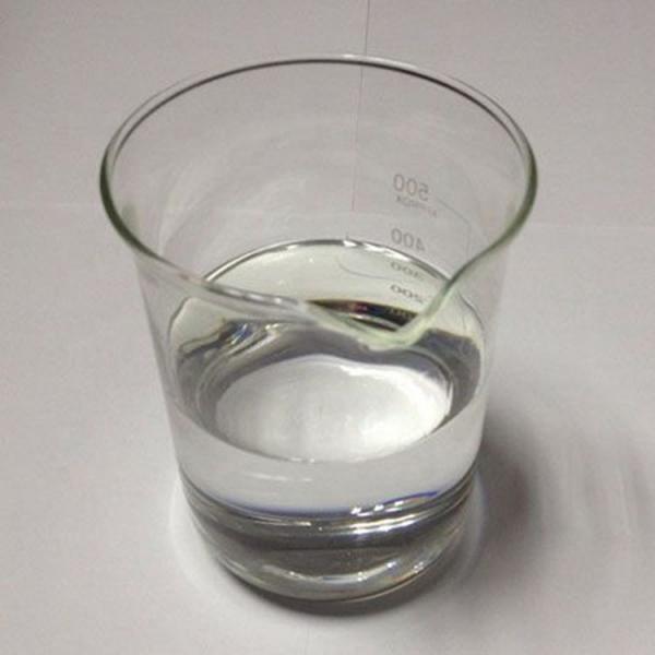 Didecyl Dimethyl Ammonium Chloride Ddac CAS7173-51-5 with High Purity