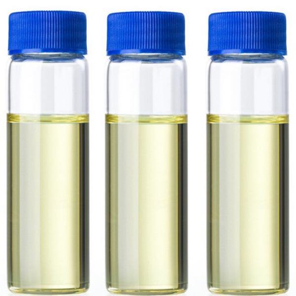 High Quality Didecyl Dimethyl Ammonium Chloride CAS 7173-51-5