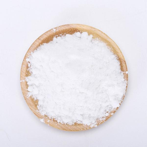 Base Fertilizer Ammonium Sulphate 20.5% Granular in Plants