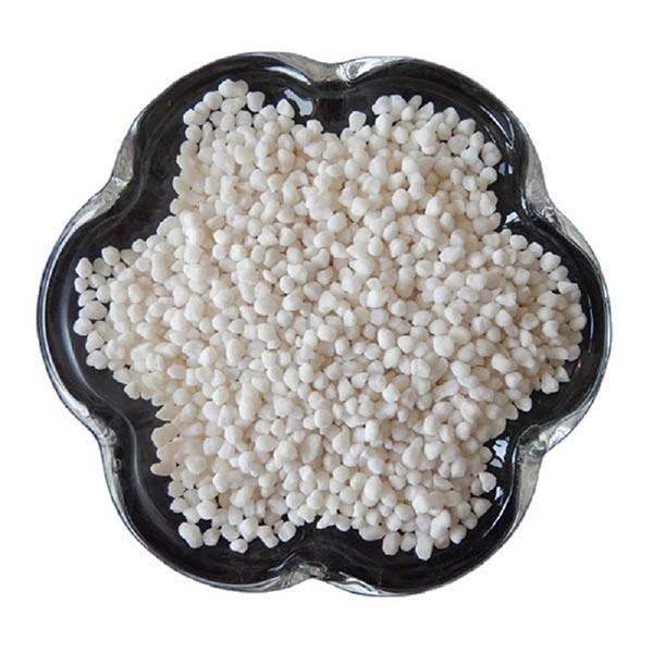 Capro Grade Ammonium Sulphate 21%N Crystal