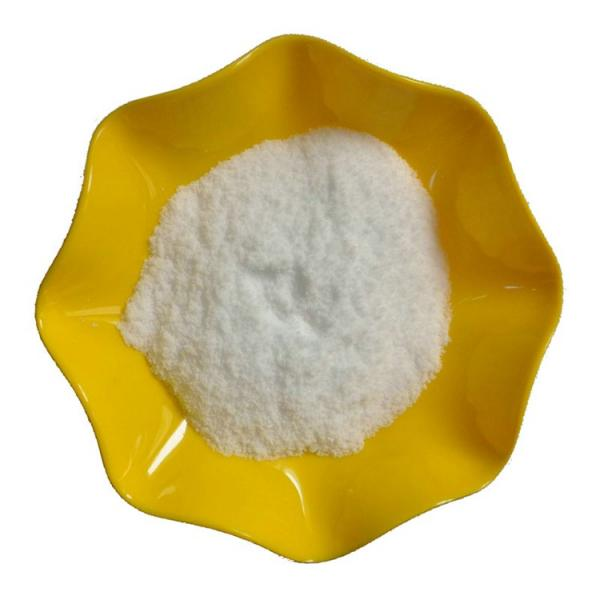 Factory Ammonium Chloride Powder 99.5% for Galvanizing