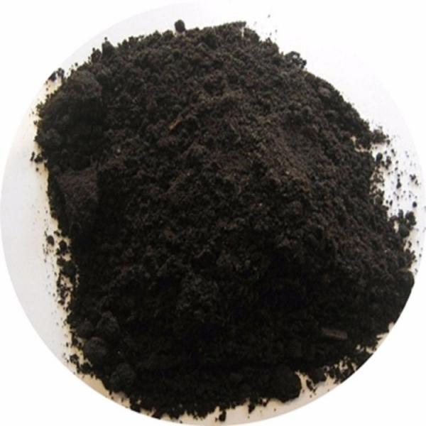NPK Water Soluble Fertilzier Granular 21-21-21+Te Fertilizer