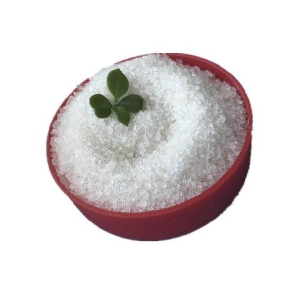 Nitrogen Content 20.5 Fertilizer Price Granular Ammonium Sulphate