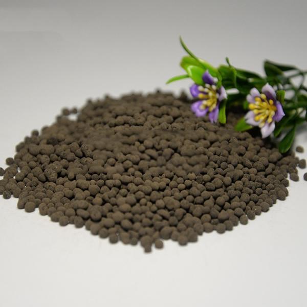 Composting Fertilizer Tough Turning Machine