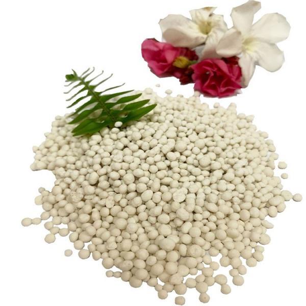 Humic Acid Amino Acid NPK Fertilizer