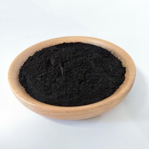 Humic Acid Round Ball Organic Fertilizer Production Line