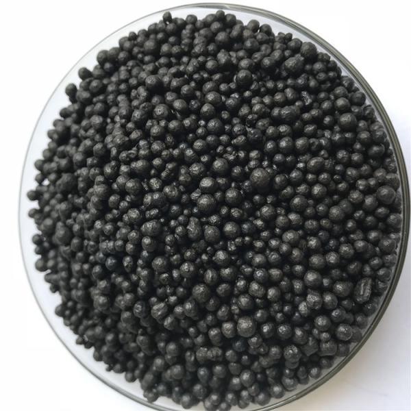 Biological Organic Fertilizer Nano Fertilizer, Humic Acid Foliar Spray Fertilizer