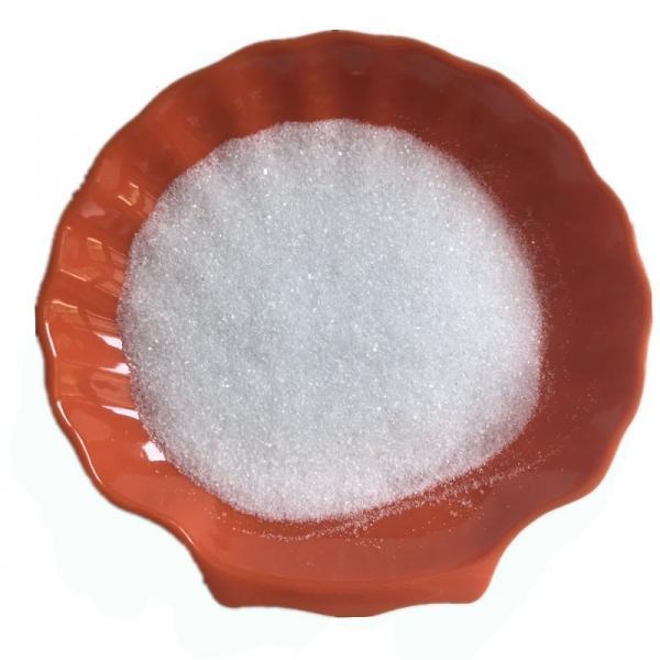 Chinese Supplier Nitrogen Fertilizer Best Price Ammonium Sulphate Granular