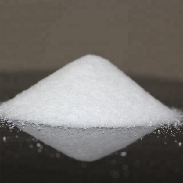 21% with Best Price Factory Ammonium Sulphate