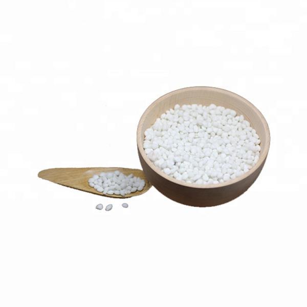 Wholesale Ammonium Sulphate Price for Plant
