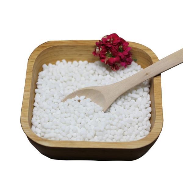 Hot Sale Agriculture Use Fertilizer Grade Ammonium Sulphate 21%