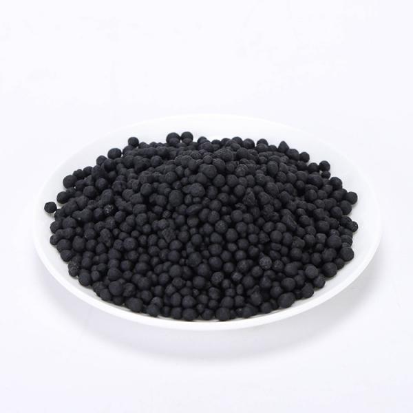 Super Potassium Humate 98% Flake