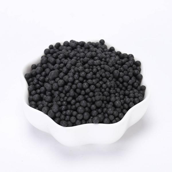 Hot Sell Water Soluble NPK Fertilizer 15-5-25